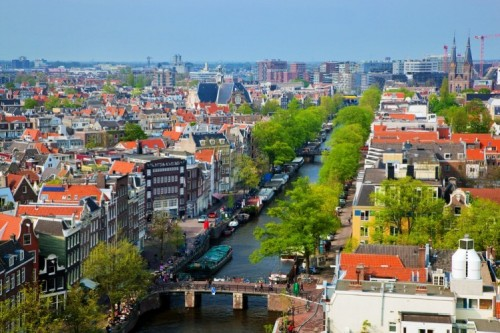 stock-photo-amsterdam-panorama-holland-netherlands-city-view-from-westerkerk-105176990.jpg