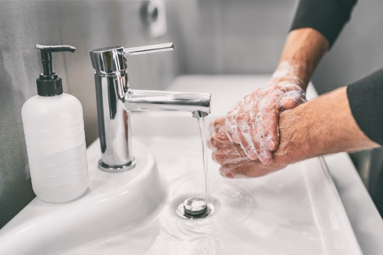 stock-photo-washing-hands-rubbing-with-soap-man-for-corona-virus-prevention-hygiene-to-stop-spreading-1661809672.jpg