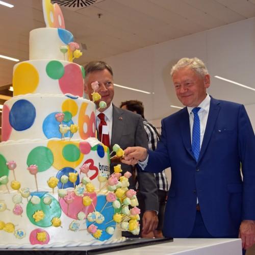 60_years_cake