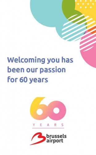 60 Years_Visual_Welcoming You