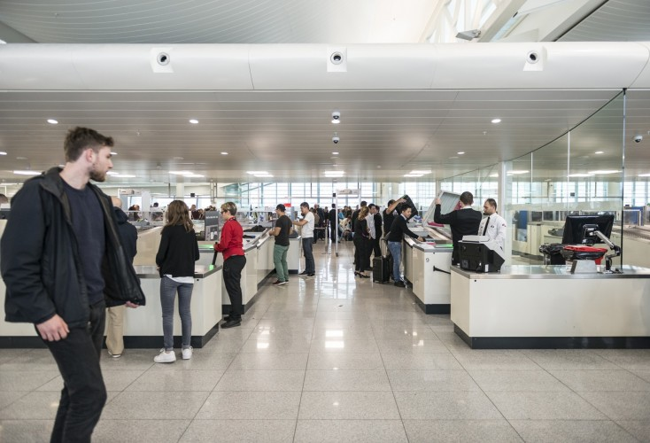 screening_BrusselsAirport