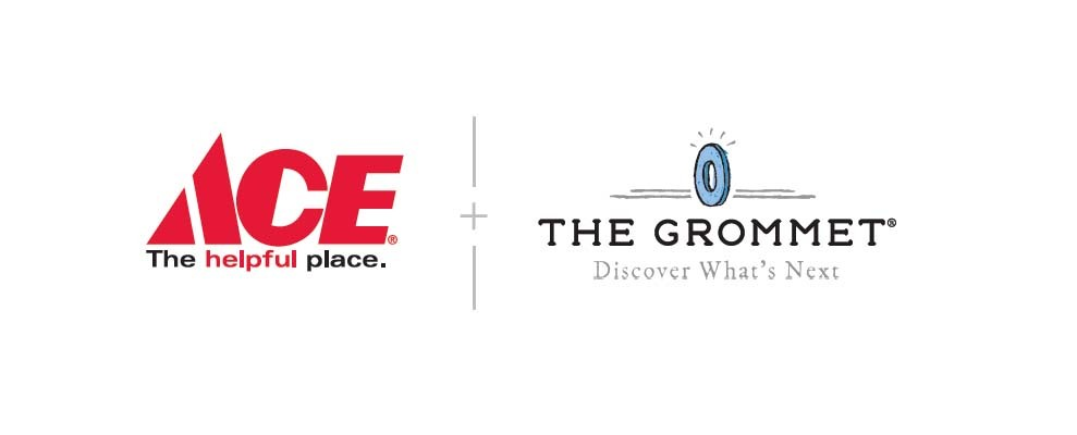 Ace Hardware Teams Up With Product Launch Platform The Grommet To