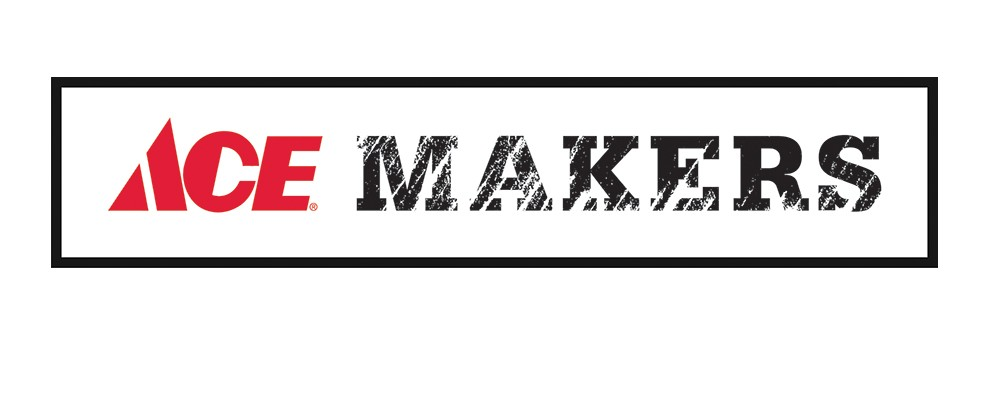 Ace Makers Logo_Newsroom Carousel