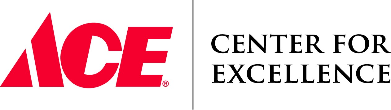 Ace Hardware Announces Groundbreaking Ace Center For Excellence
