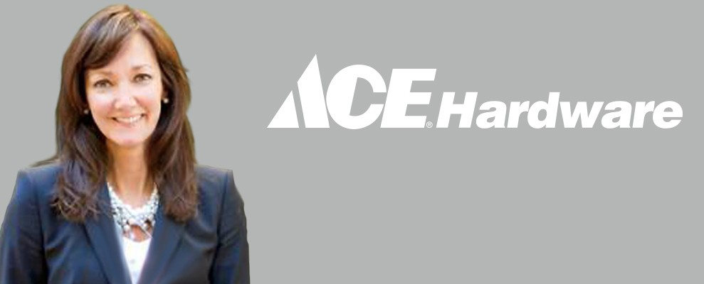 Ace Hardware Names Former Lowe S Executive As Head Of
