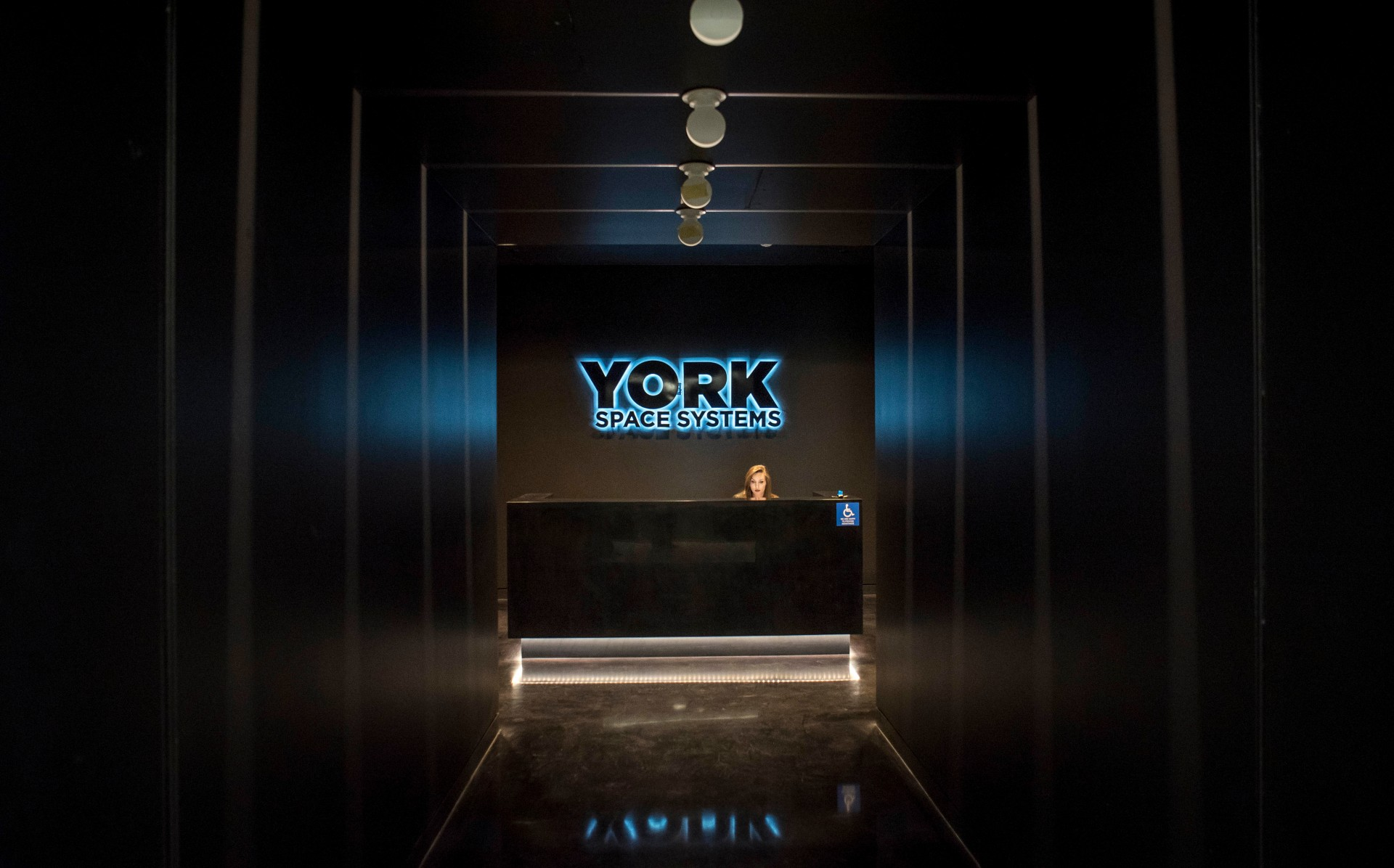 York-space-systems-site