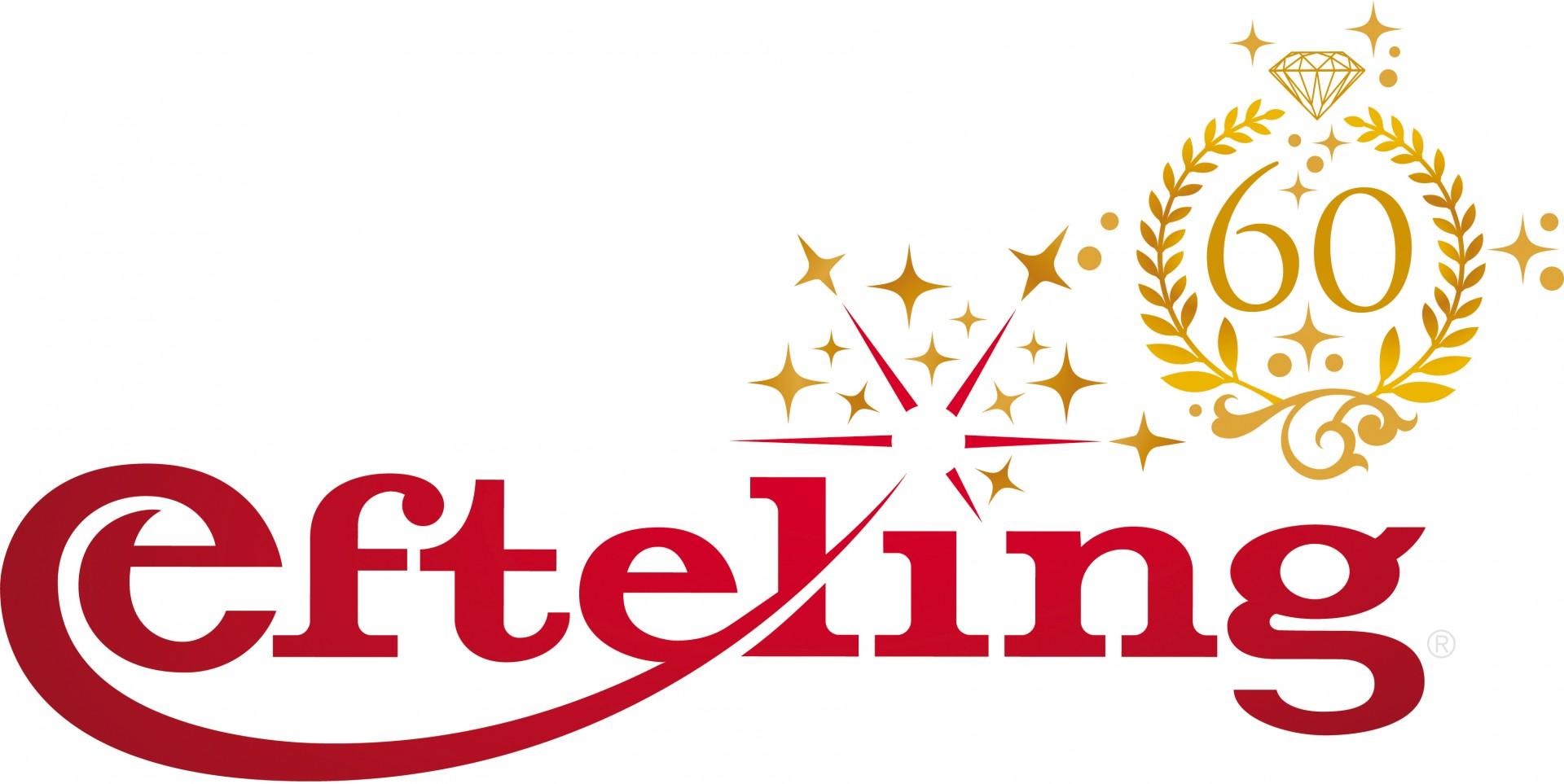 60 jarig bestaan efteling Efteling viert jaar lang feest rond 60 jarig jubileum 60 jarig bestaan efteling