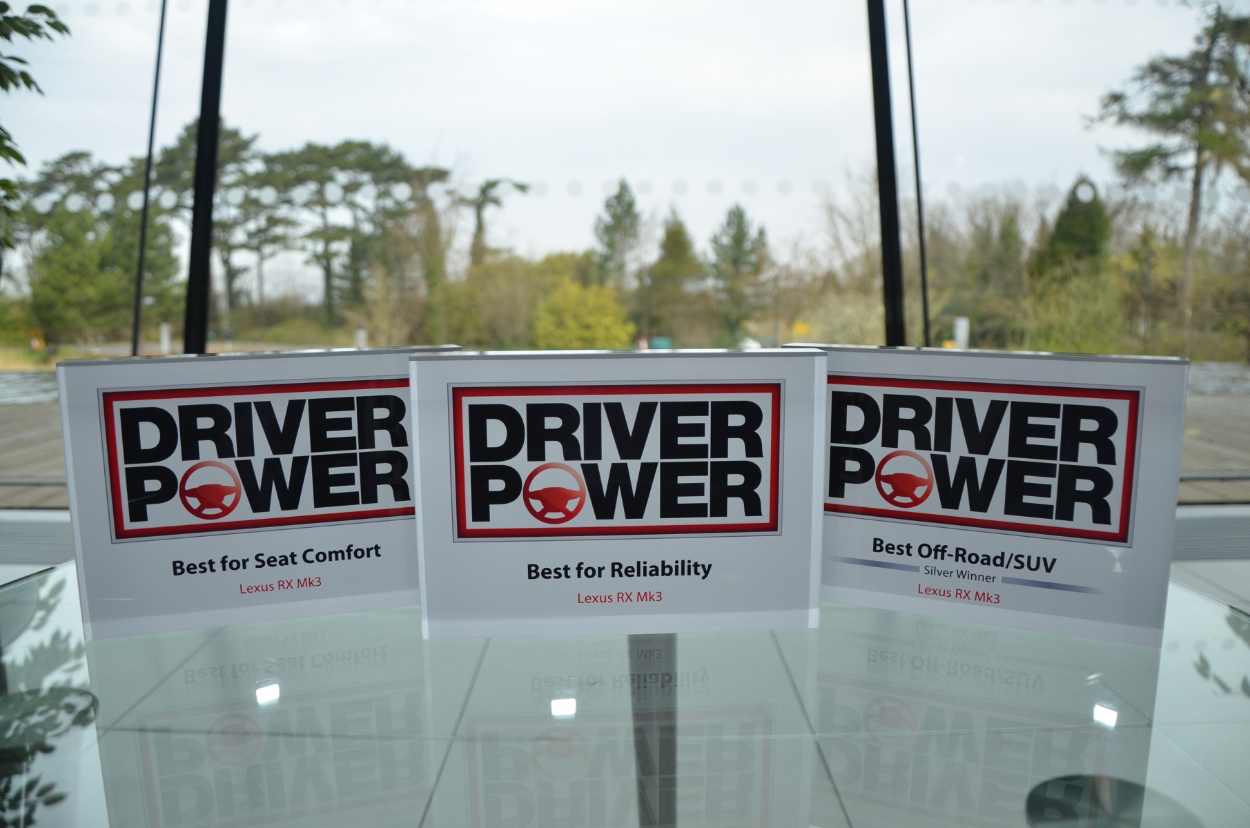 2016 autoexpress driver power  awards rx.jpg