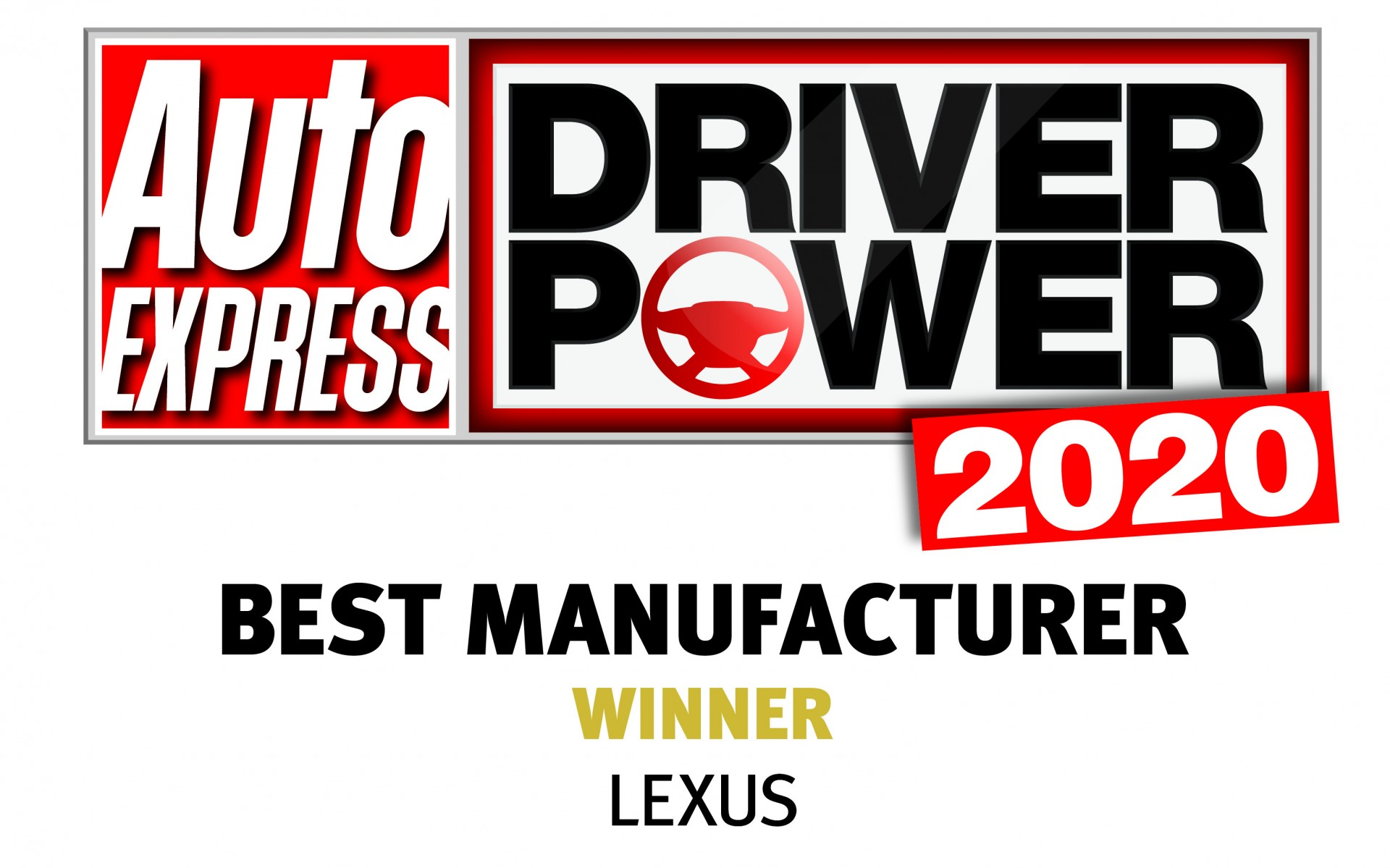 Driver_Power_SDT-467_Winner-Logos_2020__Best-Manufacturer-004