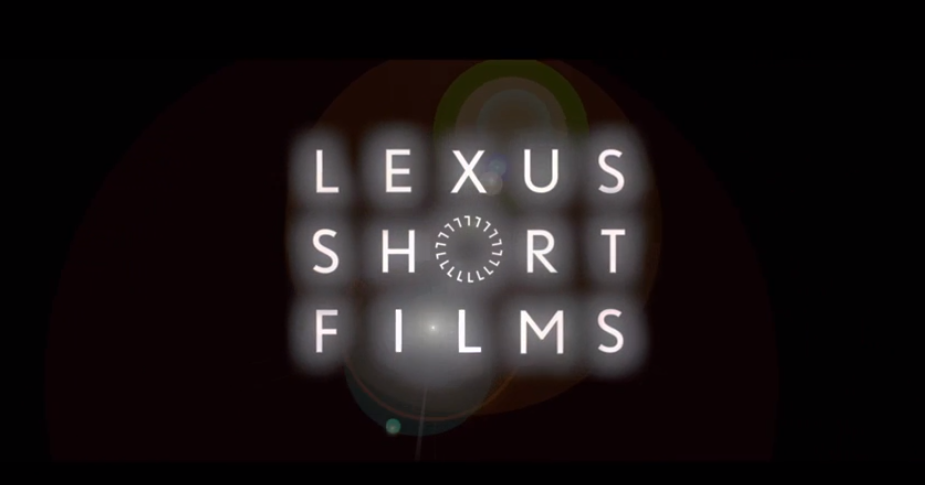 lexus-short-film
