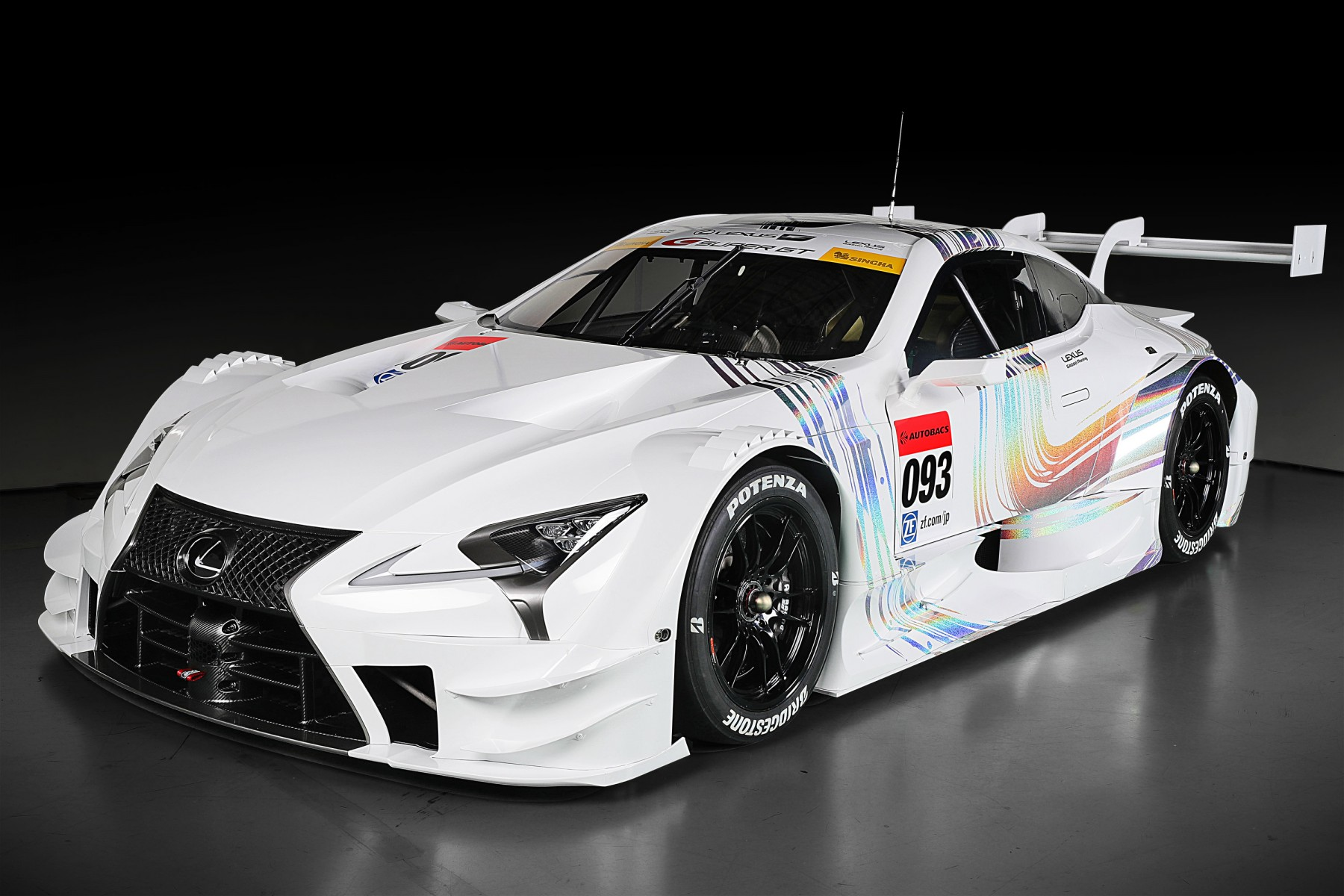 https://content.presspage.com/uploads/1850/1920_lexus20201720super20gt20race20car202.jpg?10000
