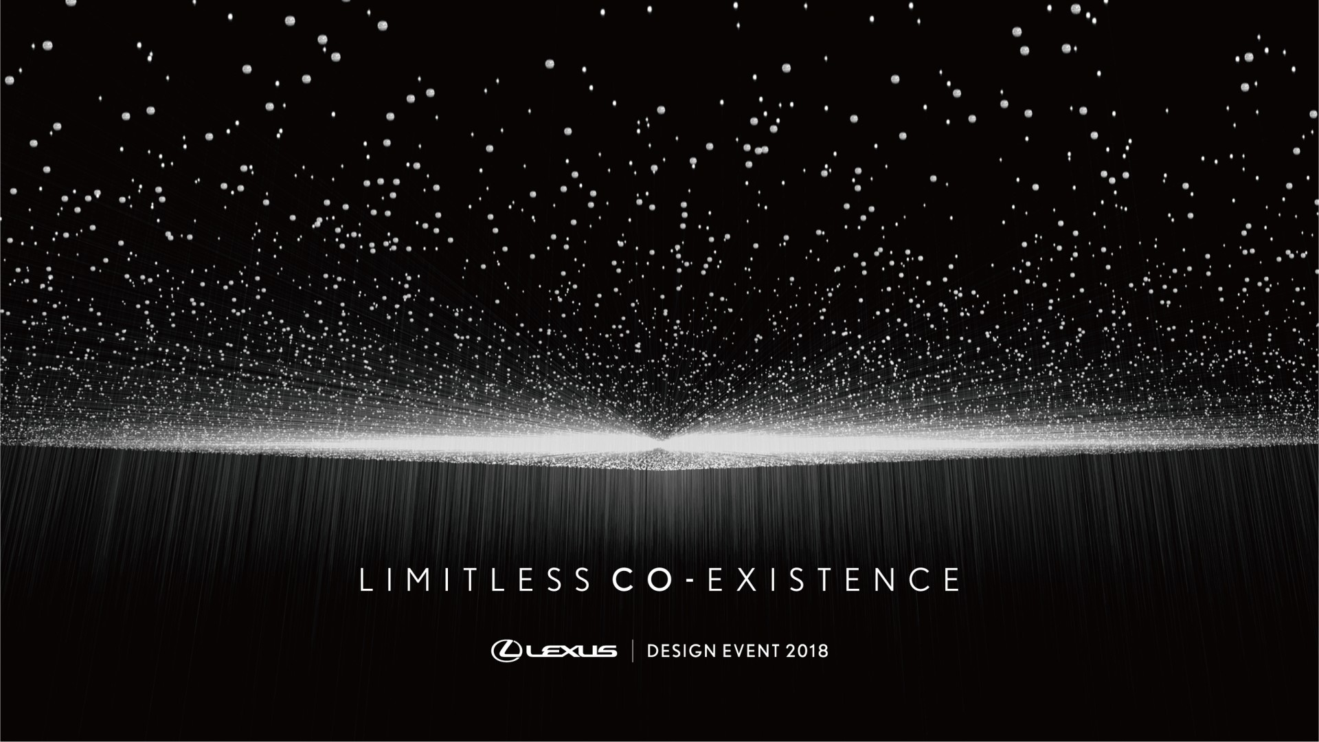 Limitless CO Existence
