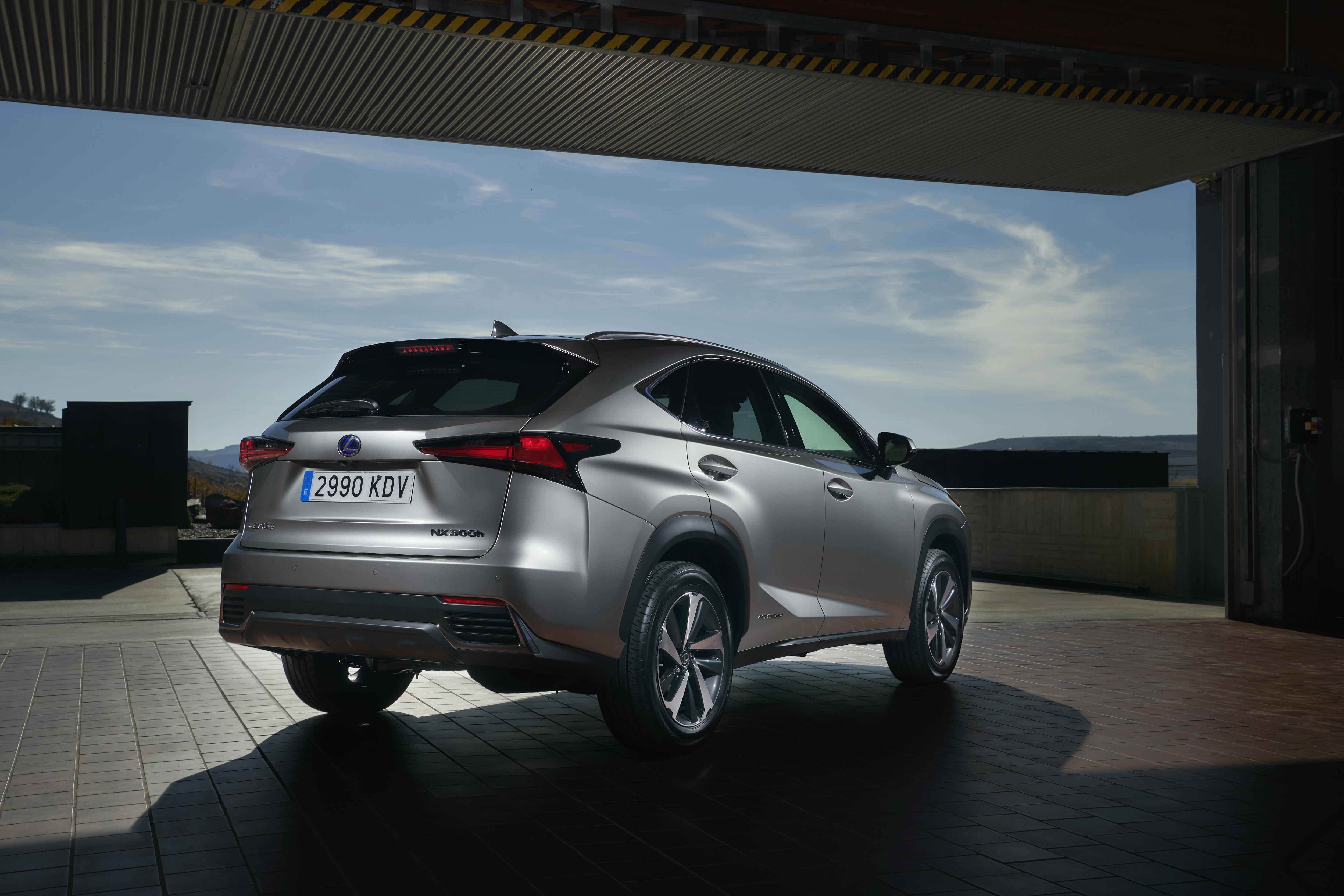 price lexus hybrid listing pte luxury speedo img sunroof motoring ltd