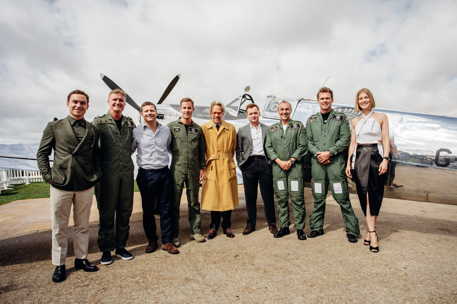 IWC_Goodwood_Departure_2019