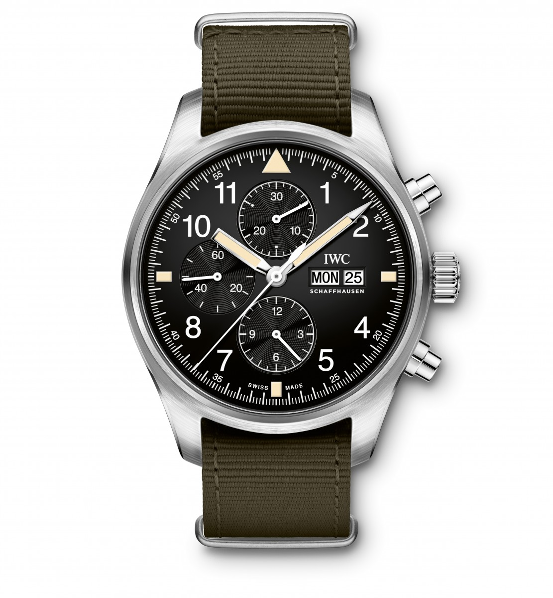 IWC_377724_Front