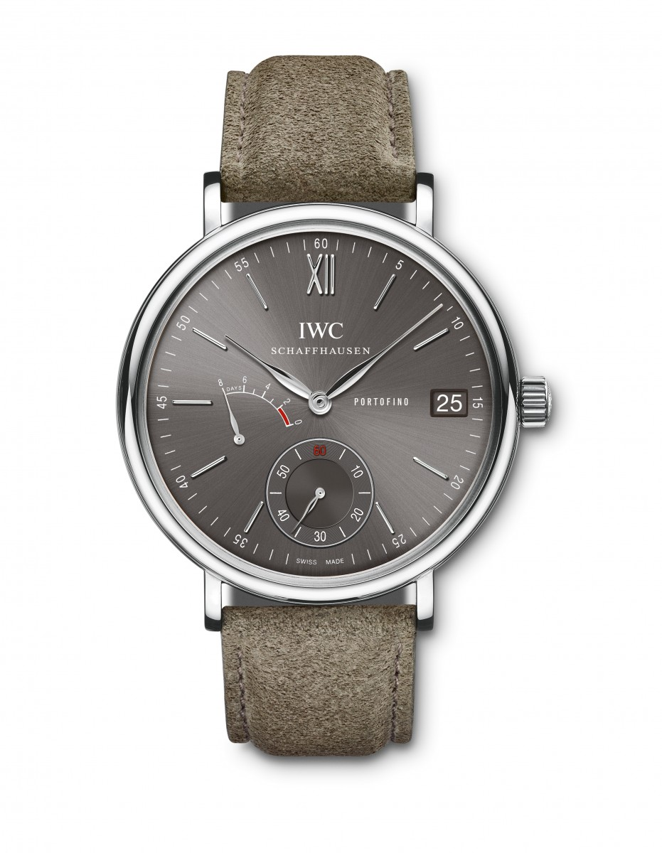 IWC_510115_Front