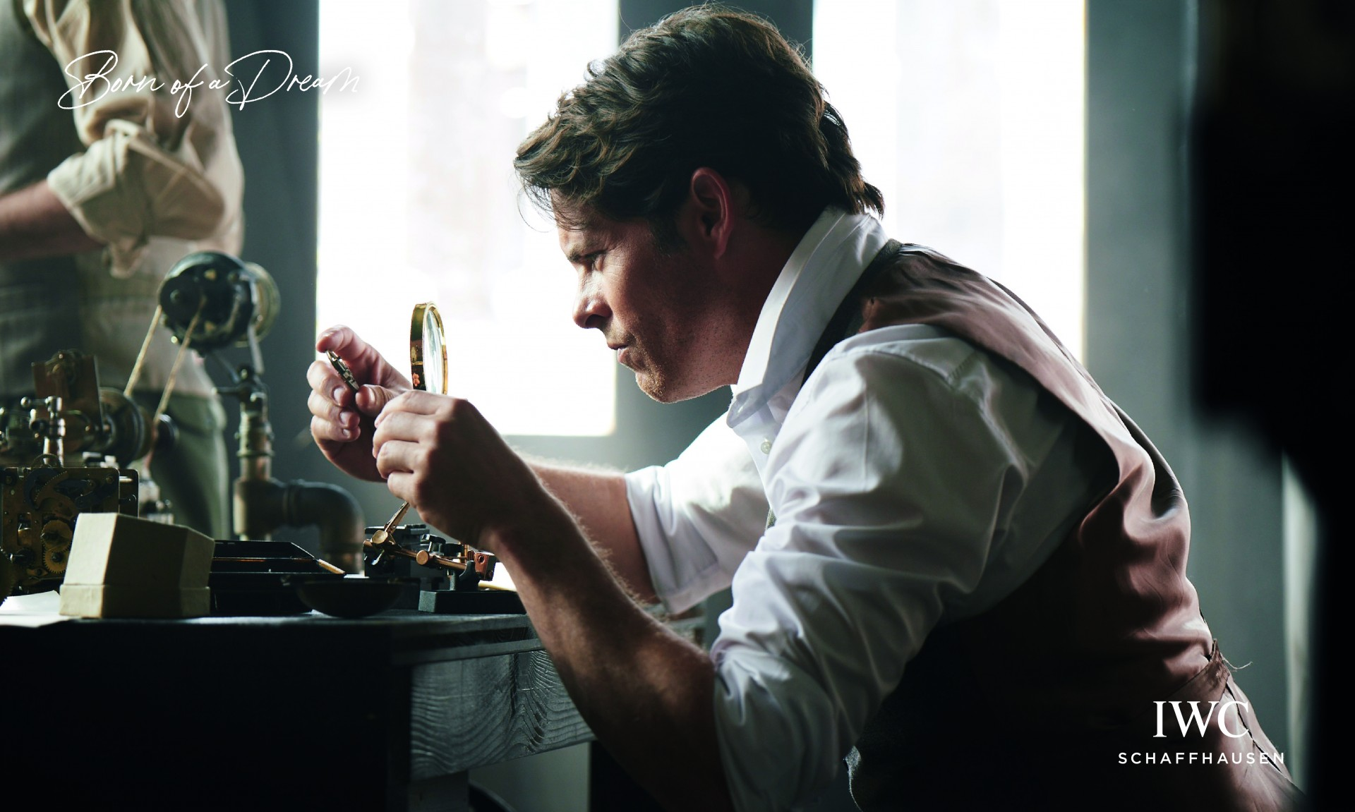 IWC_Born of a Dream_James Marsden_2