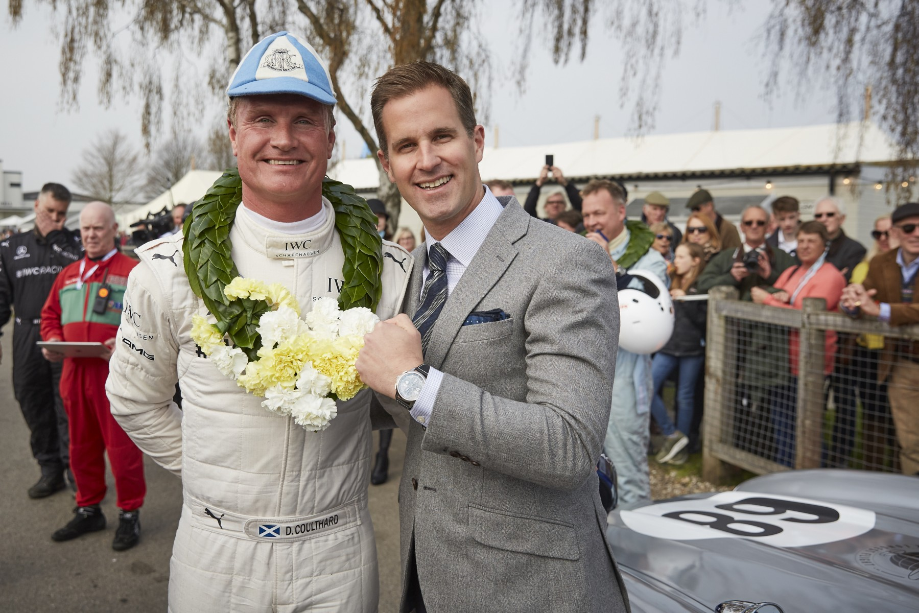 IWC_Goodwood MM_2019