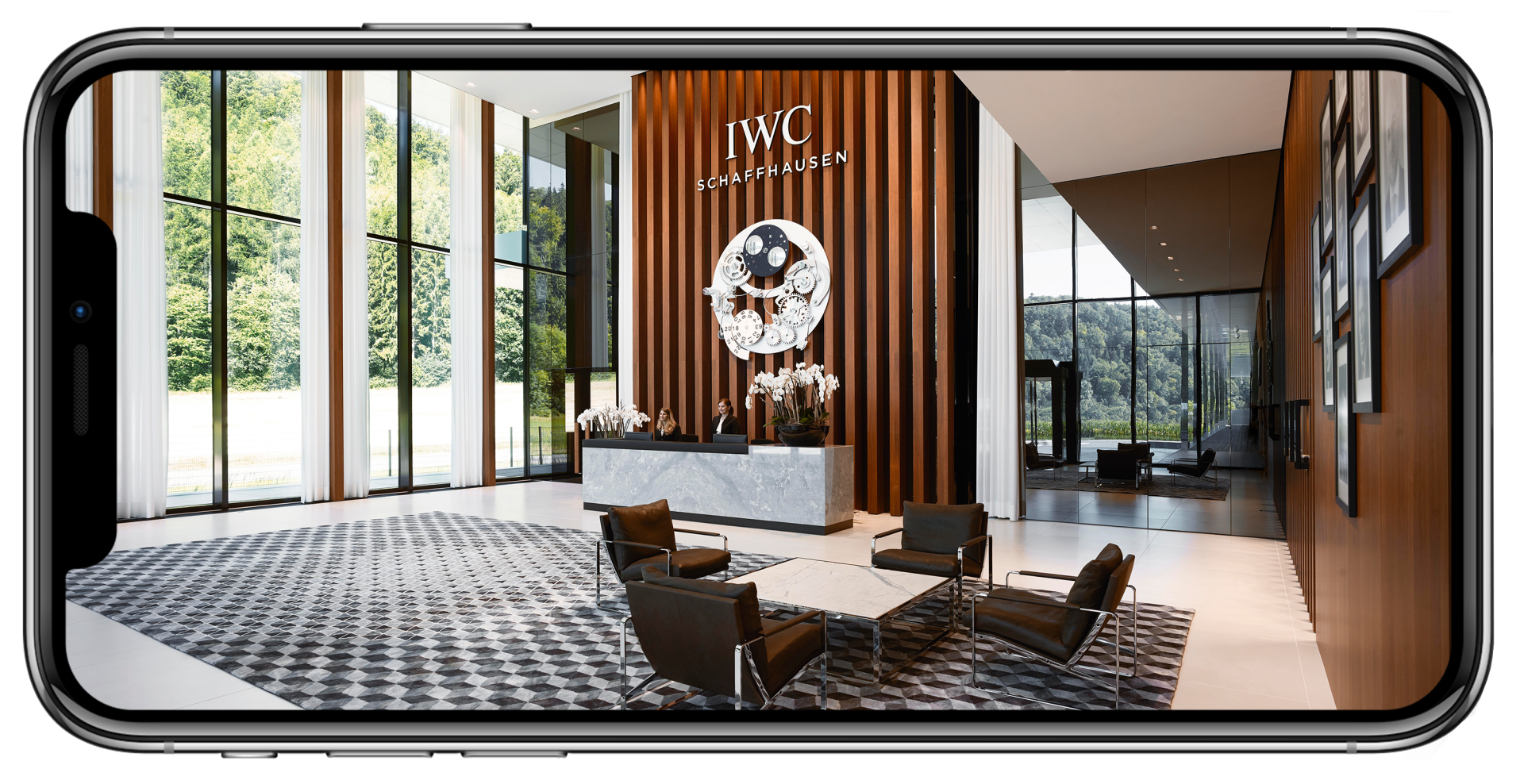 IWC_Virtual Tours_1