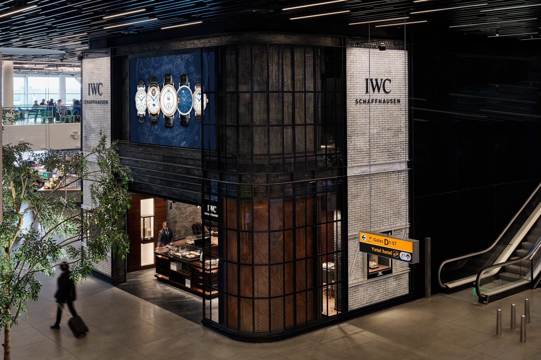 Communication on this topic: IWC Opens Its First Ever Bar For , iwc-opens-its-first-ever-bar-for/
