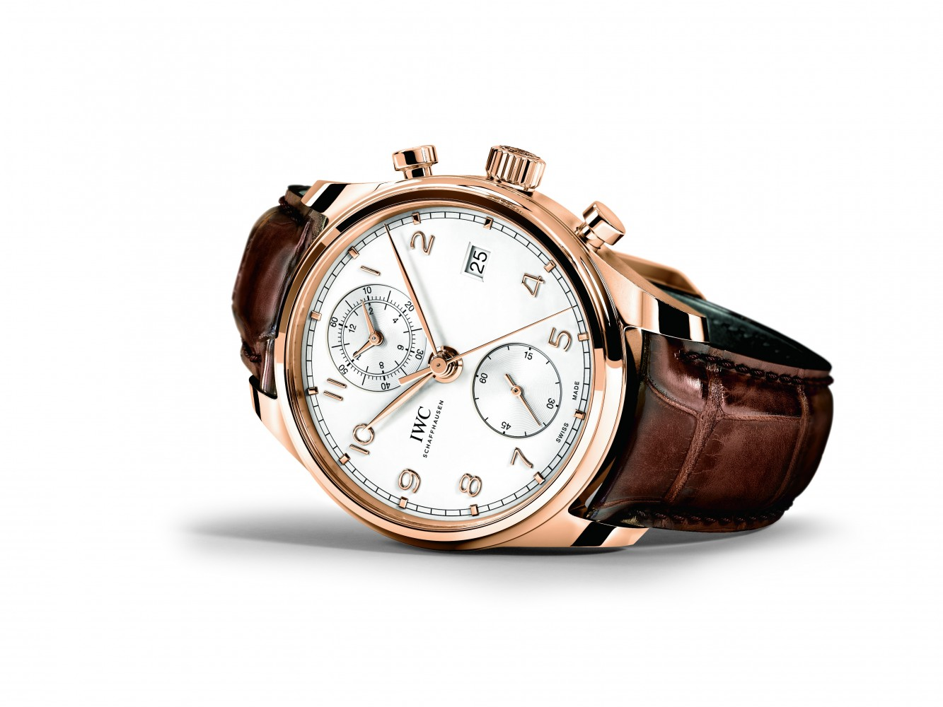 IWC_390301_Portugieser Chronograph Classic