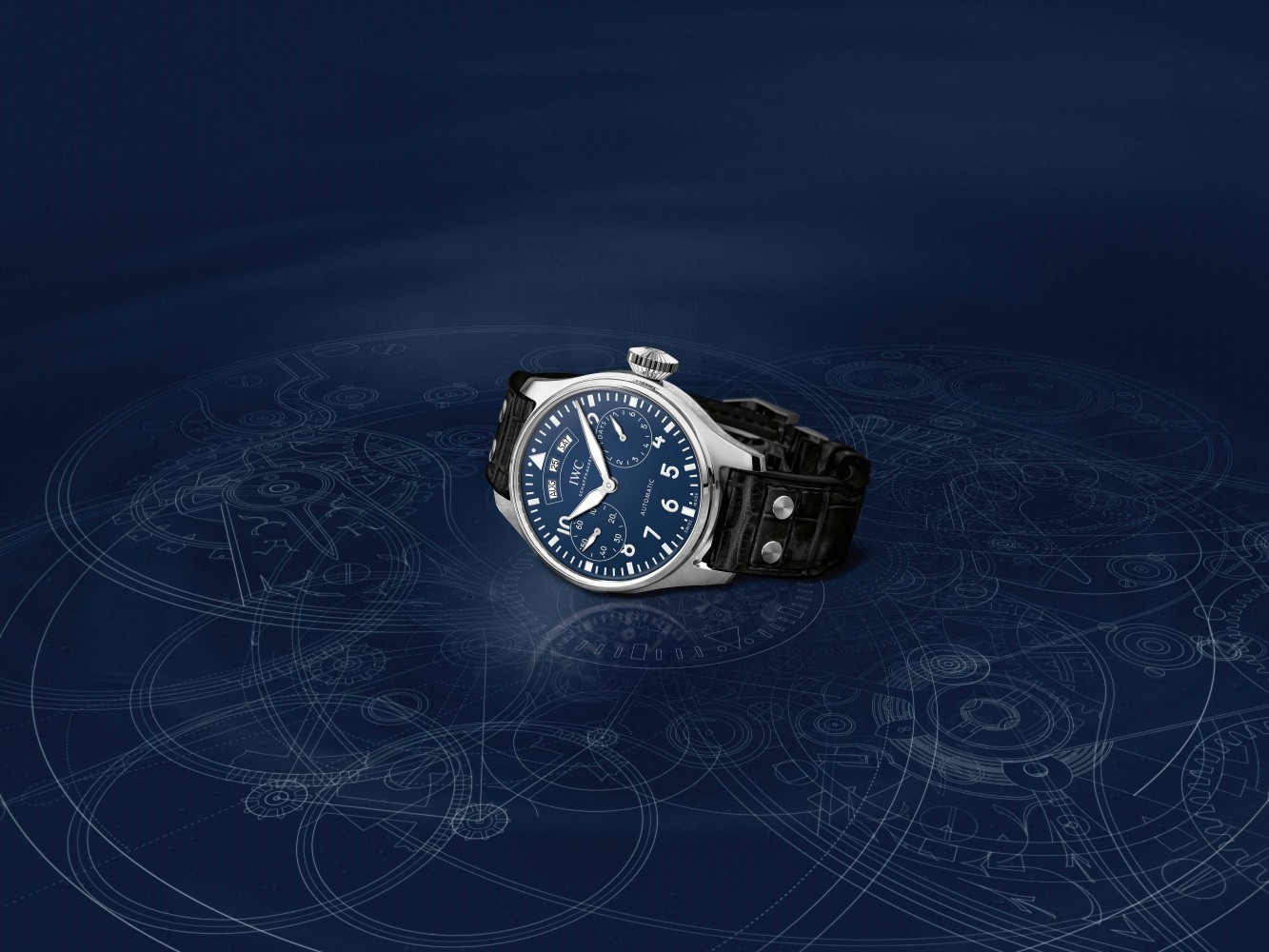 IWC_502708_Front
