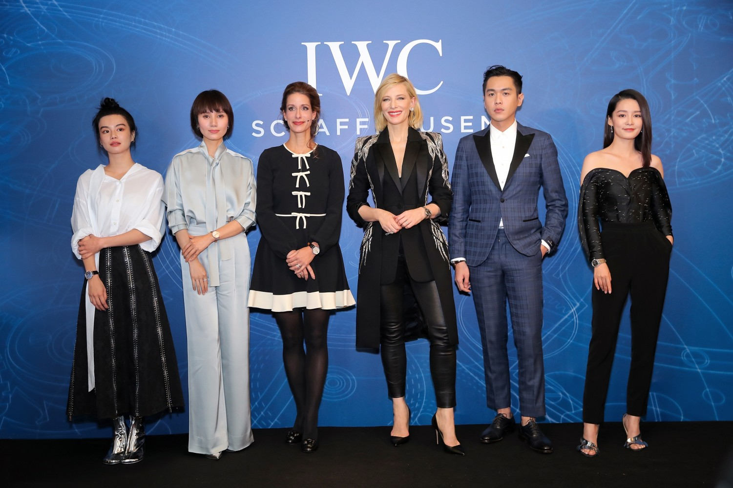 IWC_ForTheLoveOfCinema_Shanghai