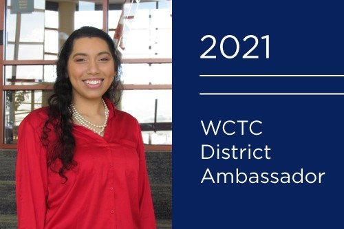 2021-District-Ambassador