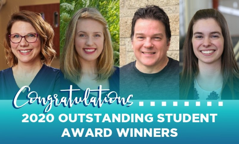 2020-Outstanding-Student-Winners