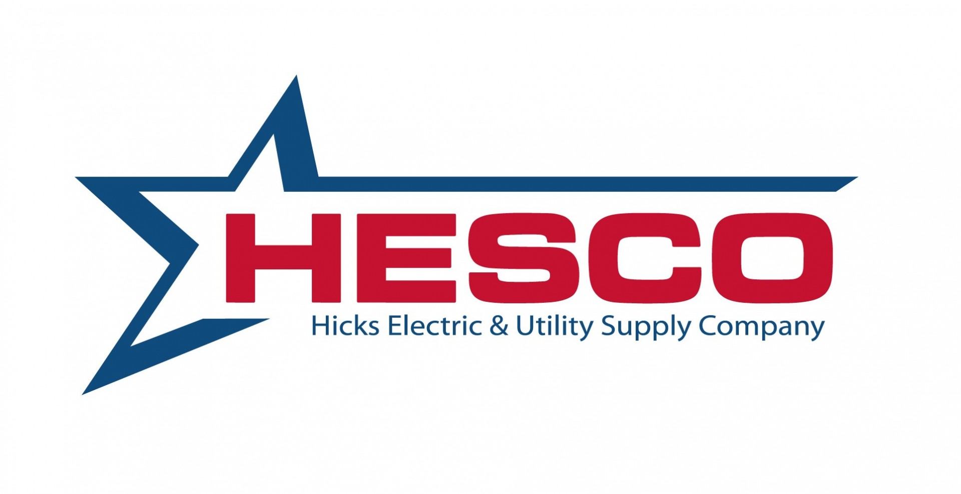 HESCO_Logo_Final_With_Colors