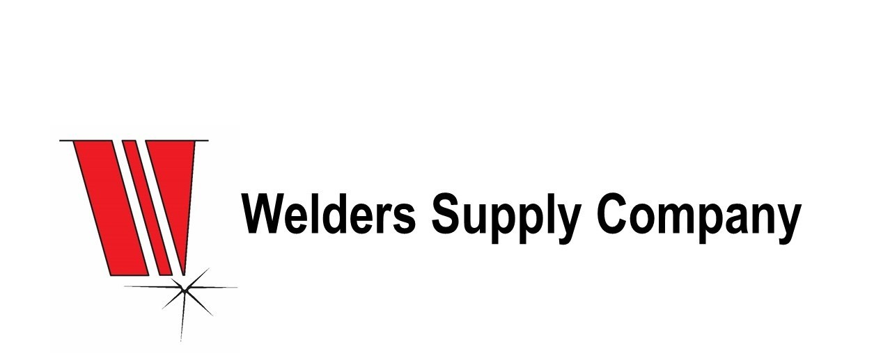 Welders Supply Company (2)