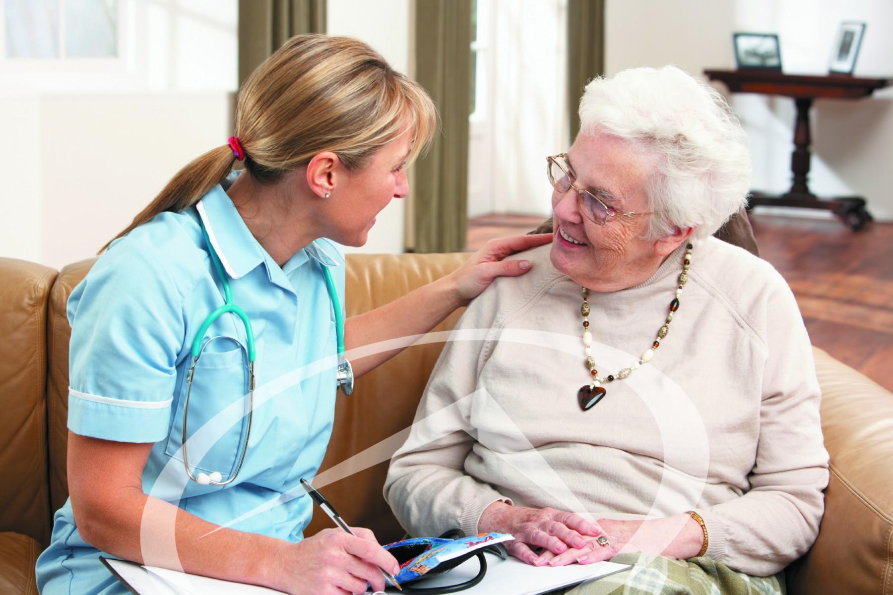 ati home health receives the shpbest health patient satisfaction award rh news atipt com