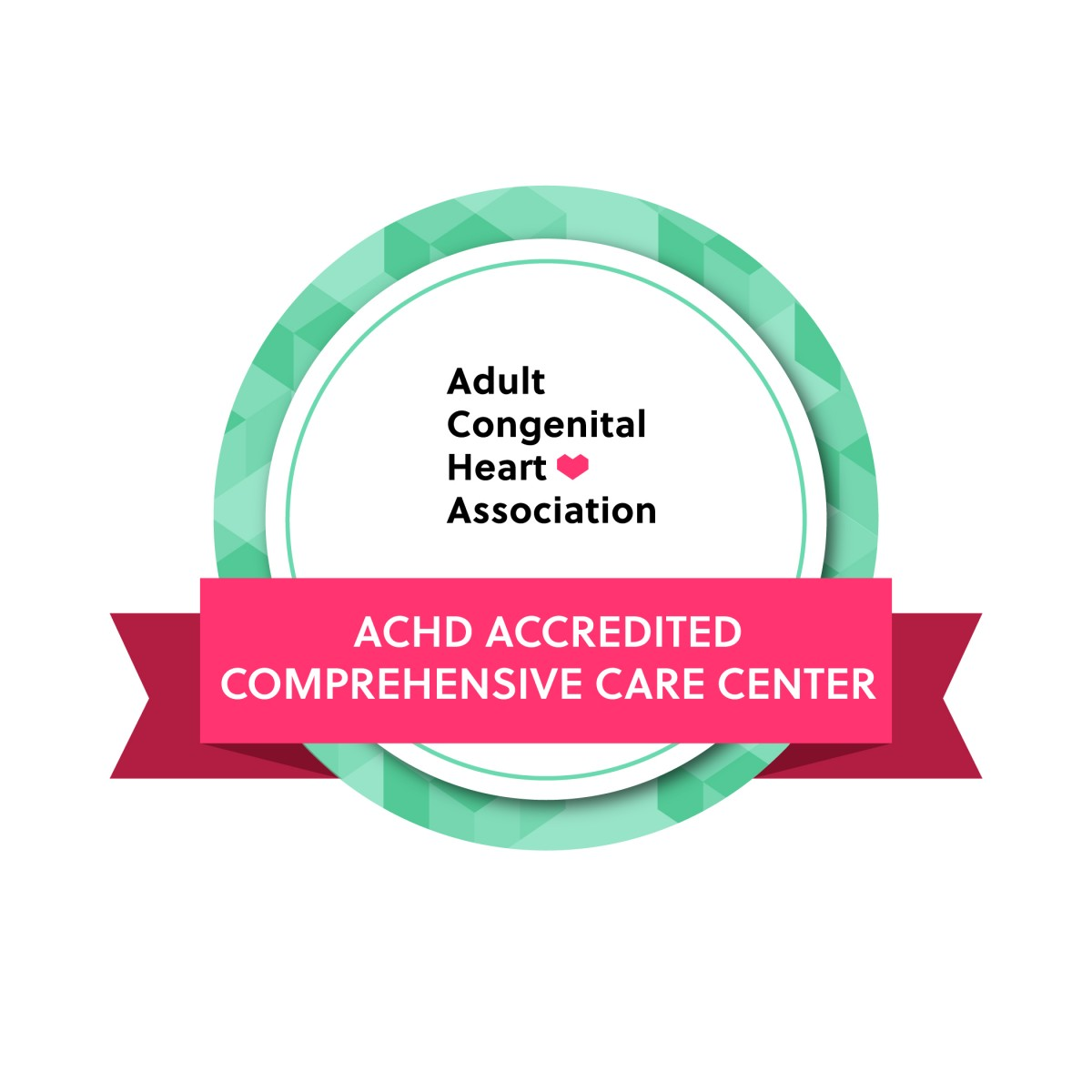 ACHA-Adult Congenital Heart Comprehensive-Care-Center