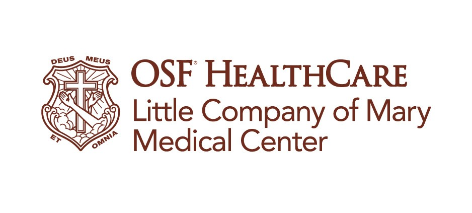 OSFHC-LIttle Company of Mary 2019