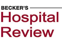 Four OSF HealthCare Hospitals Among Top Critical Care Hospitals in the U.S.