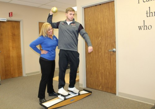Rehab Relocation Offers Expanded Services