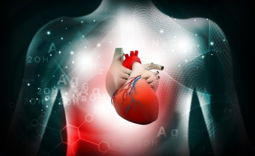Expanding Ways to Treat Heart Failure