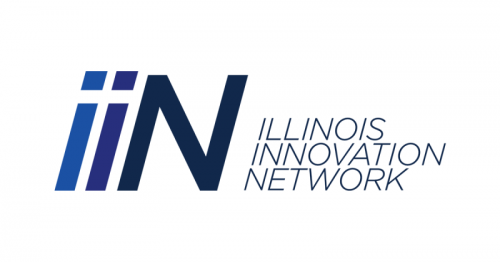 Governor Makes $500 Million Commitment to Illinois Innovation Network