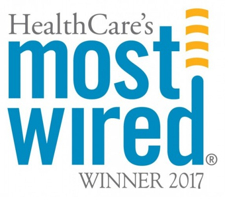 MostWired Winner2017-300