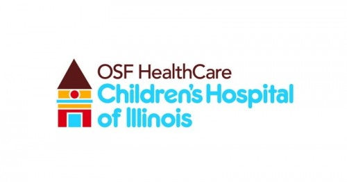 OSF Children's Hospital now part of National Genomic Medicine Research