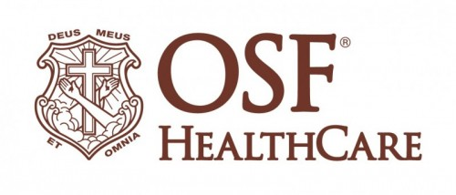 OSF HealthCare welcomes Meridian Medicaid members