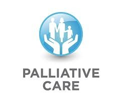 palliative care graphic
