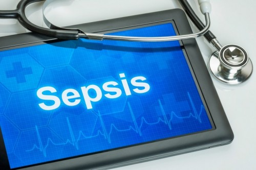 The Shocking Truth about Sepsis