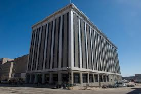 Department Of Building Safety In Peoria Il