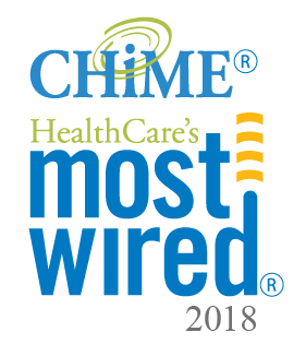 CHIME-Most-Wired_logo_2018_color