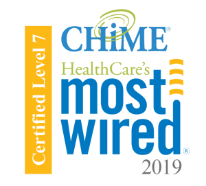 CHIME-Most-Wired_logo_cert7_color-2019