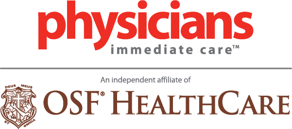 Immediate Care Rockford Il >> Osf Healthcare And Physicians Immediate Care Form Joint Venture