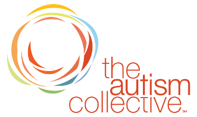 The Autism Collective logo