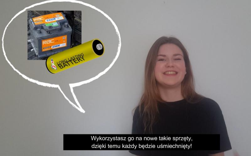 800 kadrzfilmuekorap natalialoreklaureatkadrugiegomiejscawkonkursieekogwiazda2020 png?1