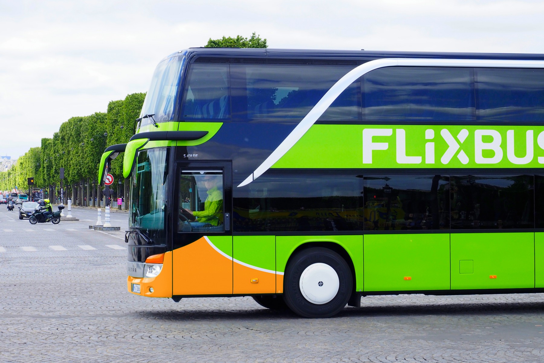 flixbus-green-mobility-for-europe-free-for-editorial-purposes (c) FlixMobility